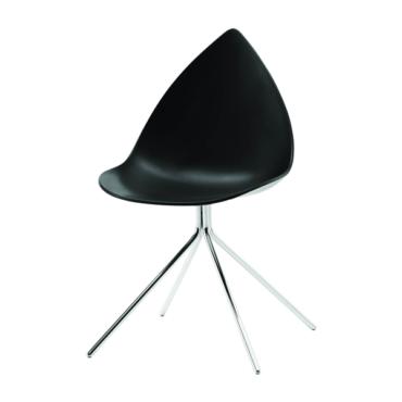 chaise ottawa bo concept